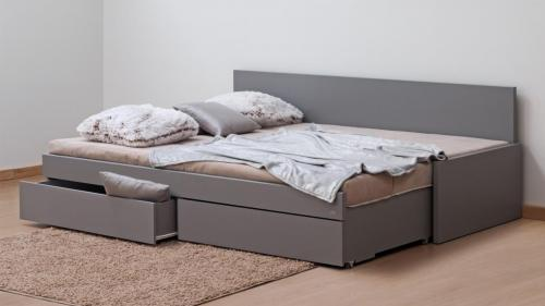 rozkladaci-postel-z-lamina-Cora-5