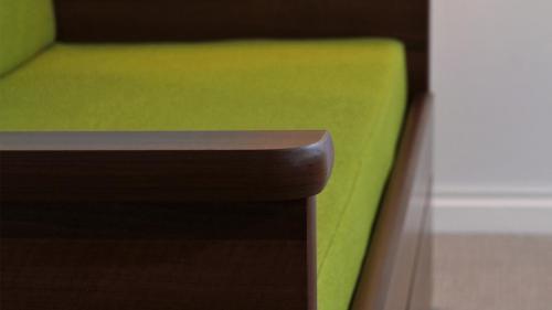 rozkladaci-postel-z-lamina-Cora-detail-podrucka